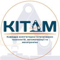 cropped-logo_citam.jpg