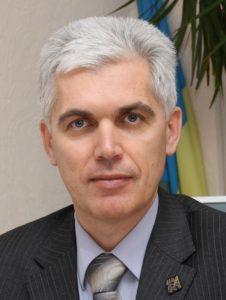Олександр Іванович Филипенко