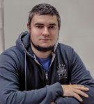 Дмитро Валерійович Гурін
