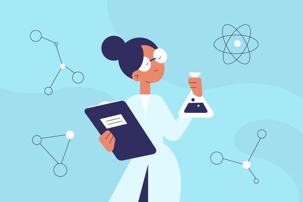 Міністерство освіти і науки України оголосило про конкурс для молодих вчених