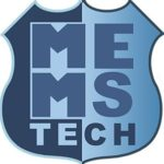 Відбулась XVI Міжнародна конференція PERSPECTIVE TECHNOLOGIES AND METHODS IN MEMS DESIGN